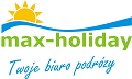 max-holiday